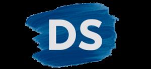 danielsalamon.com